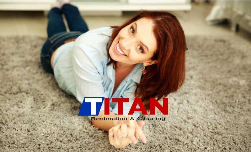 Carpet_Cleaning_Wichita_Falls__SAFB___IOWA_PARK___BURKBURNETT__CHEM_DRY___STEAM_CLEANING___Titan_Professional